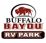 Buffalo Bayou RV Park Logo